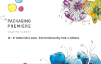 Packaging Premiere la Fiera del packaging di lusso i webinar